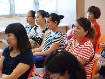 中国最需要被教育的不是孩子 而是孩子的父母