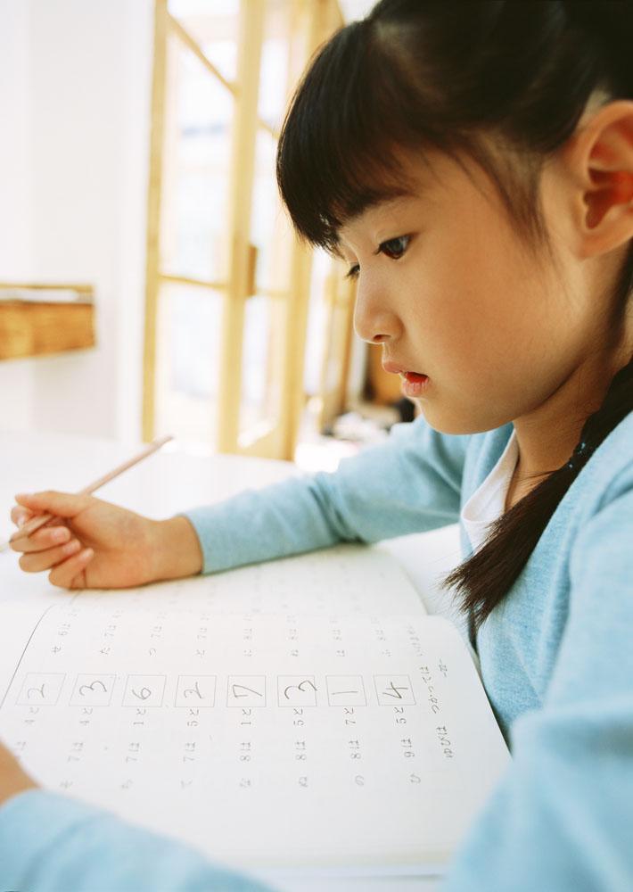 青岛小升初:小学生课堂学习方法指导