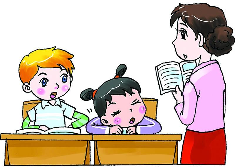"""老师谈学习:小学作文写作技巧""""三个一"""""""