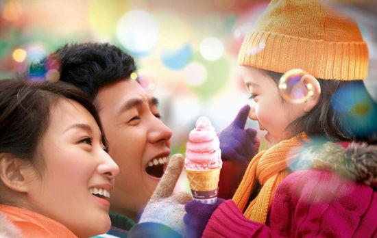 中国父母最大短板――普遍忽视家庭教育