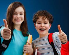 家庭教育必读:请别固化孩子的兴趣