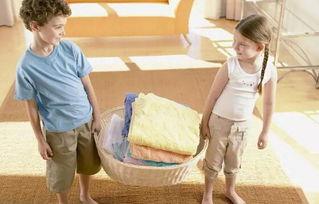 好孩子都是舍得用出来的,舍得用是孩子成大器必备条件