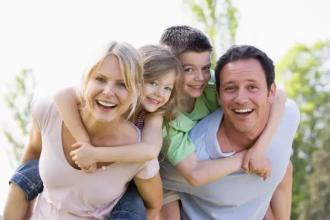 最好的家教是顺其自然,很遗憾,太多家长没做到!