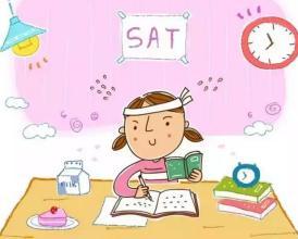 暑假是学生养成好习惯的最佳时机,这些建议太实用了!