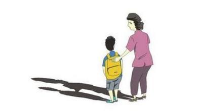 功利的母爱是孩子一生的魔咒,你遇到过吗?