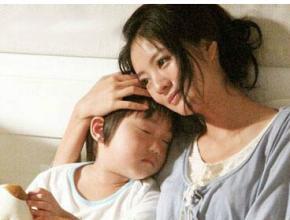 孙云晓:单亲家庭的孩子很难教育怎么办?