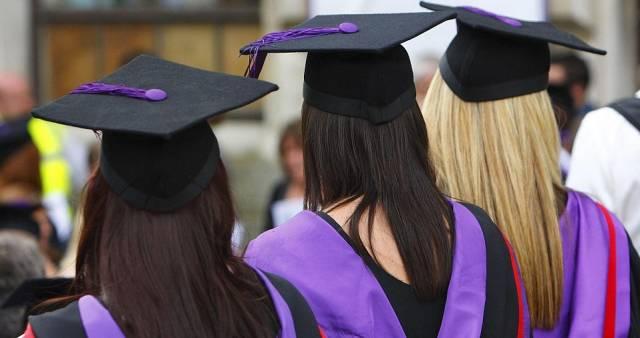 出国留学,知道美国大学和学位都有哪些类型吗?