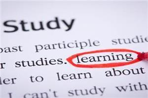 考研英语近5年试卷命题趋势分析