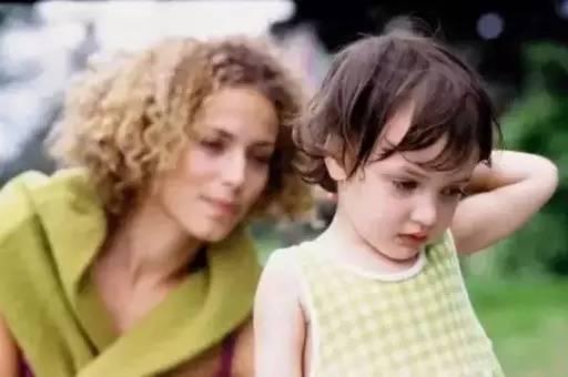 了解孩子的心声,妈妈这样说话,他们以后会很懂事!