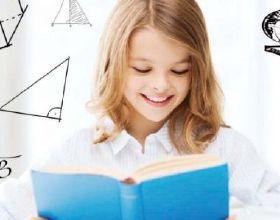 请告诉孩子:不读书,换来的是一生的卑微和底层!