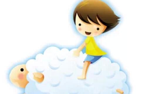 家长必知:常见的扼杀孩子想象力的7种错误行为