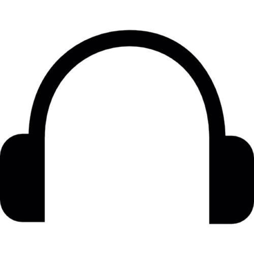 雅思攻略:雅思听力图表题解题方法,轻松拿下高分
