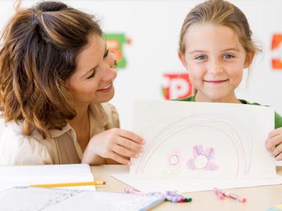 攀比风气盛行 如何克服孩子的攀比心理?