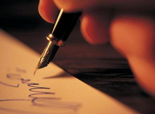 选择合适的立场 从审题角度有效提高雅思写作
