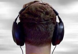 雅思听力八分经验:掌握四点细节助你快速提分