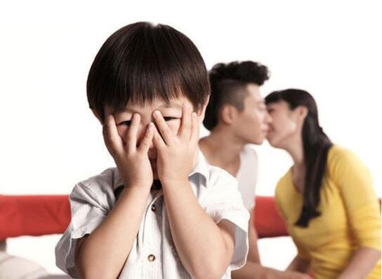 家长是孩子性教育第一责任人 不要固步自封