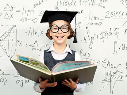托福口语考试考前应如何准备?3个方面助你提分