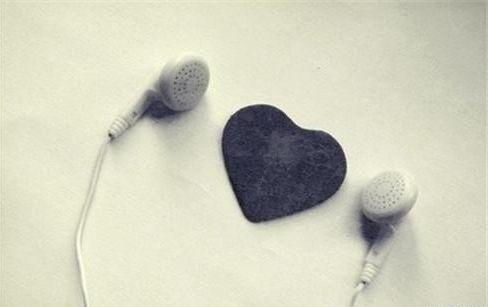托福听力提升的关键点:听力得分,精听练习很重要