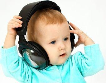 托福听力提高 适合练习精听的材料与方法介绍