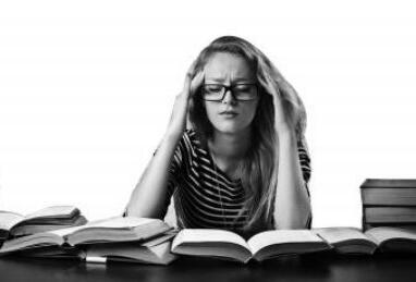 托福阅读想获高分, 必须要遵循自身的做题规律