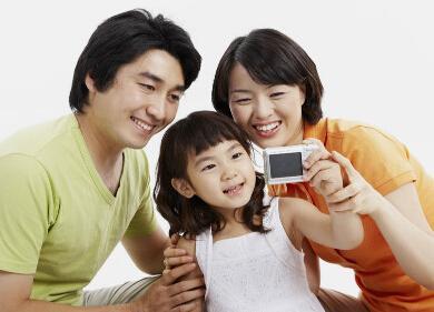 盘点小学生家庭教育的十种方法 接触社会很重要