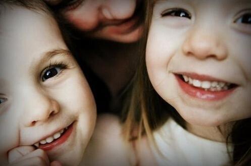 透析孩子的世界:孩子思维和家长的不同在哪?
