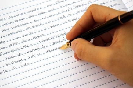 如何避免托福写作语法错误?四大提分点需记牢