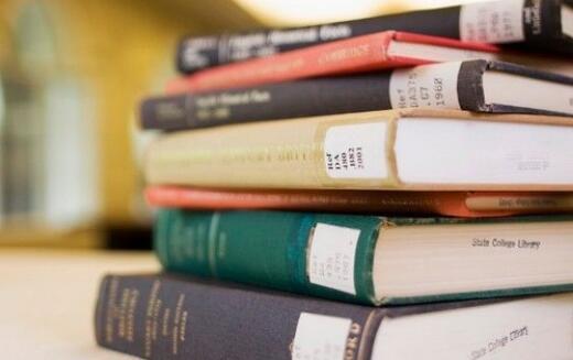 如何提高雅思阅读效率?提高词汇量 熟练语法