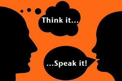 托福口语备考:做好这三步 让你的表达更有深度