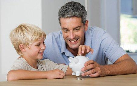 家长课堂:制止孩子说脏话的5大方法