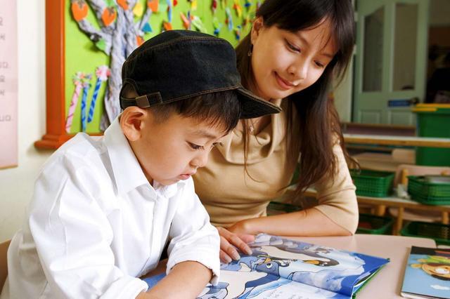 家长课堂:教育好独生子女的14条秘诀