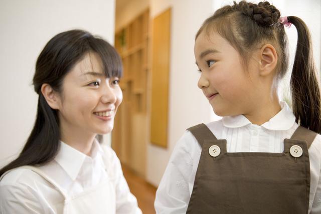 家庭教育中不可忽视的激励教育