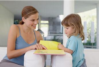专家深度分析: 孩子究竟该不该打?怎么打?