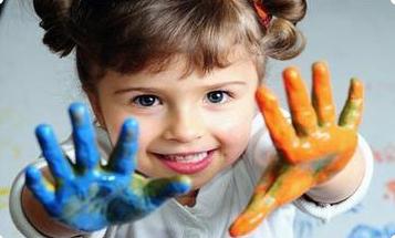 让孩子自由发展 抛弃七个不合时宜的教育方法