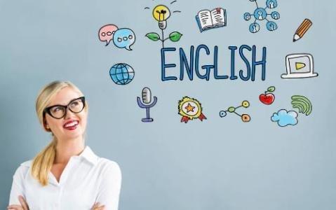 想学好英语的需要掌握的几个小技巧