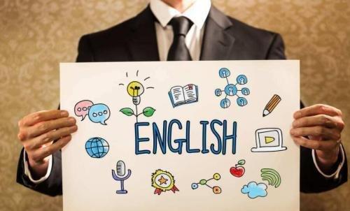 中学生如何才能学好英语,英语学习的方法有哪些
