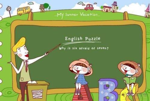初中英语,正确的学习方法,保证你快速提高英语成绩