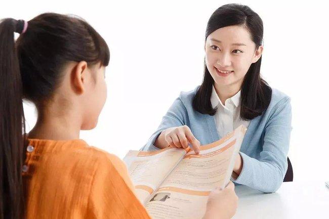 高学历妈妈和低学历妈妈,各自花了多少时间陪孩子?答案让人吃惊