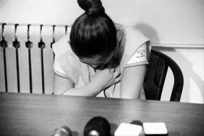 家长要注意可能影响孩子一生的这些情绪虐待