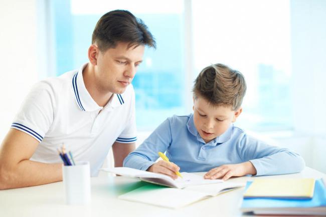 这五个在教育孩子时经常无意犯的错误家长须注意