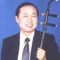 李教(jiao)�T(yuan)