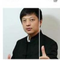 �w教�T(yuan)