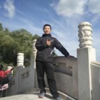 �⒔�(jiao)�T(yuan)