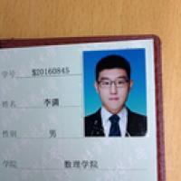 李教�T(yuan)