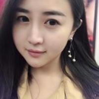 田教�T(yuan)
