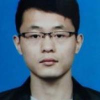 董教�T(yuan)
