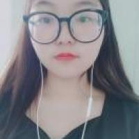 �罱�(jiao)�T