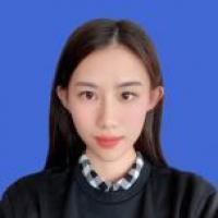 �si)淘yuan)