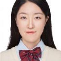 祁教�T(yuan)