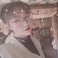 �w(zhao)教(jiao)�T